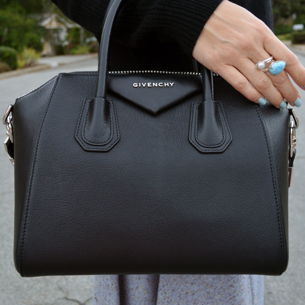 small givenchy sugar antigona handbag