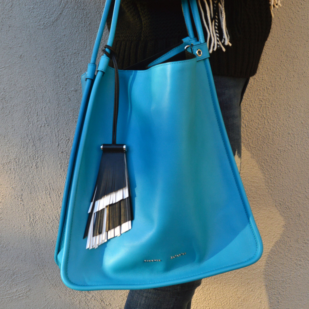 Proenza Schouler Handbags Reviews