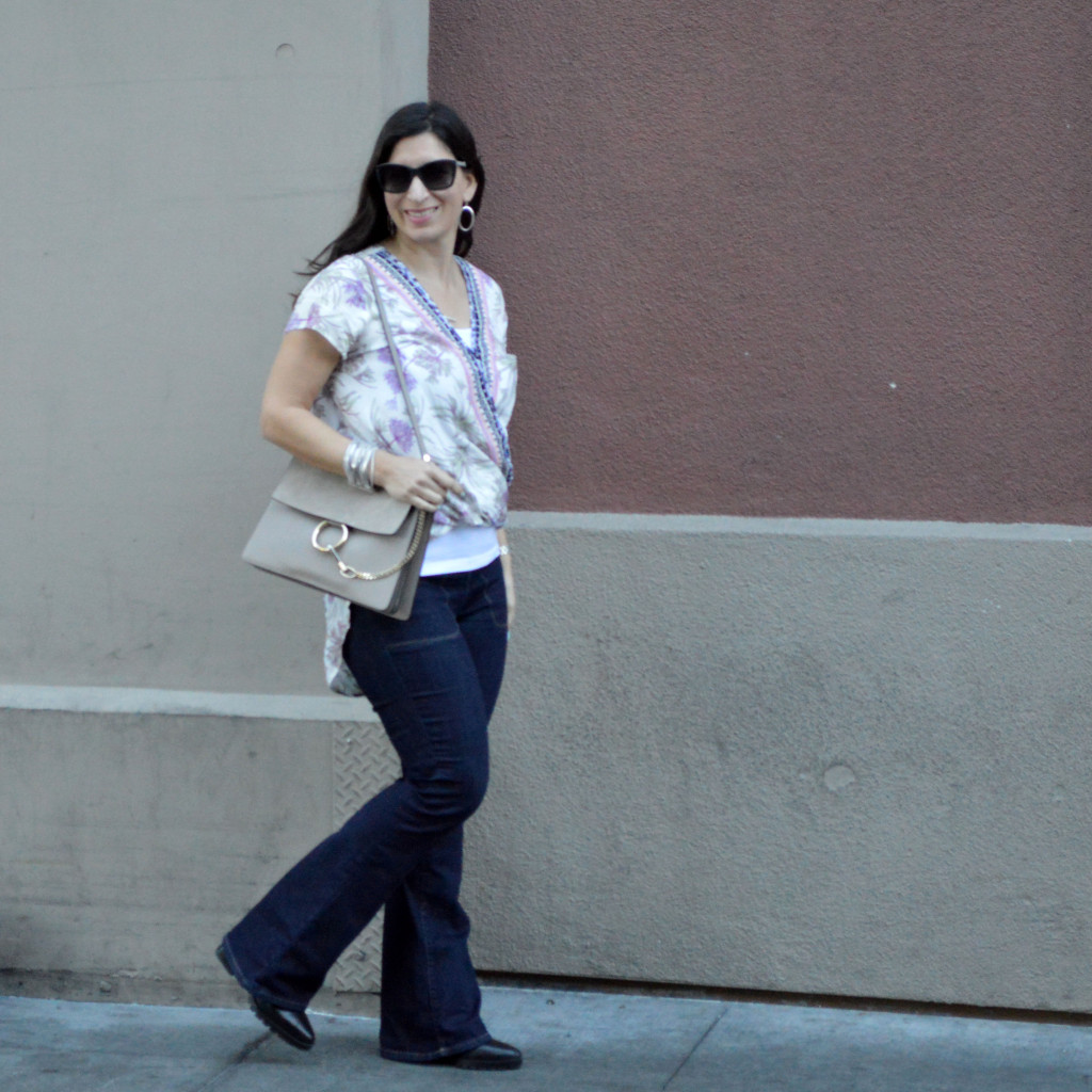 san francisco bay area fashion and style blog