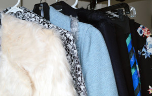 how to pack for new york fashion week in winter
