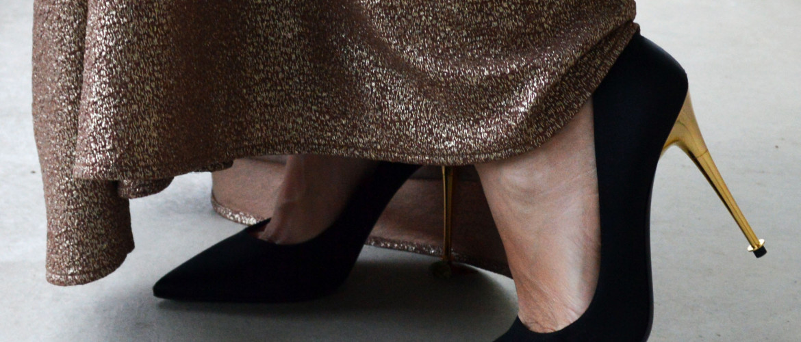 tom ford heels feature image