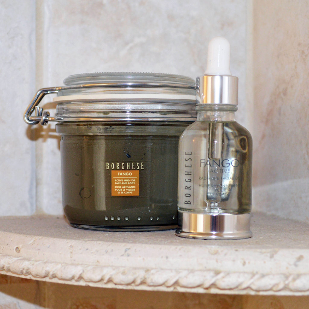 borghese active duo review