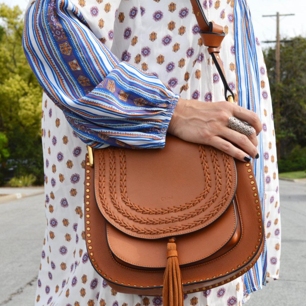 chloe hudson handbag 1