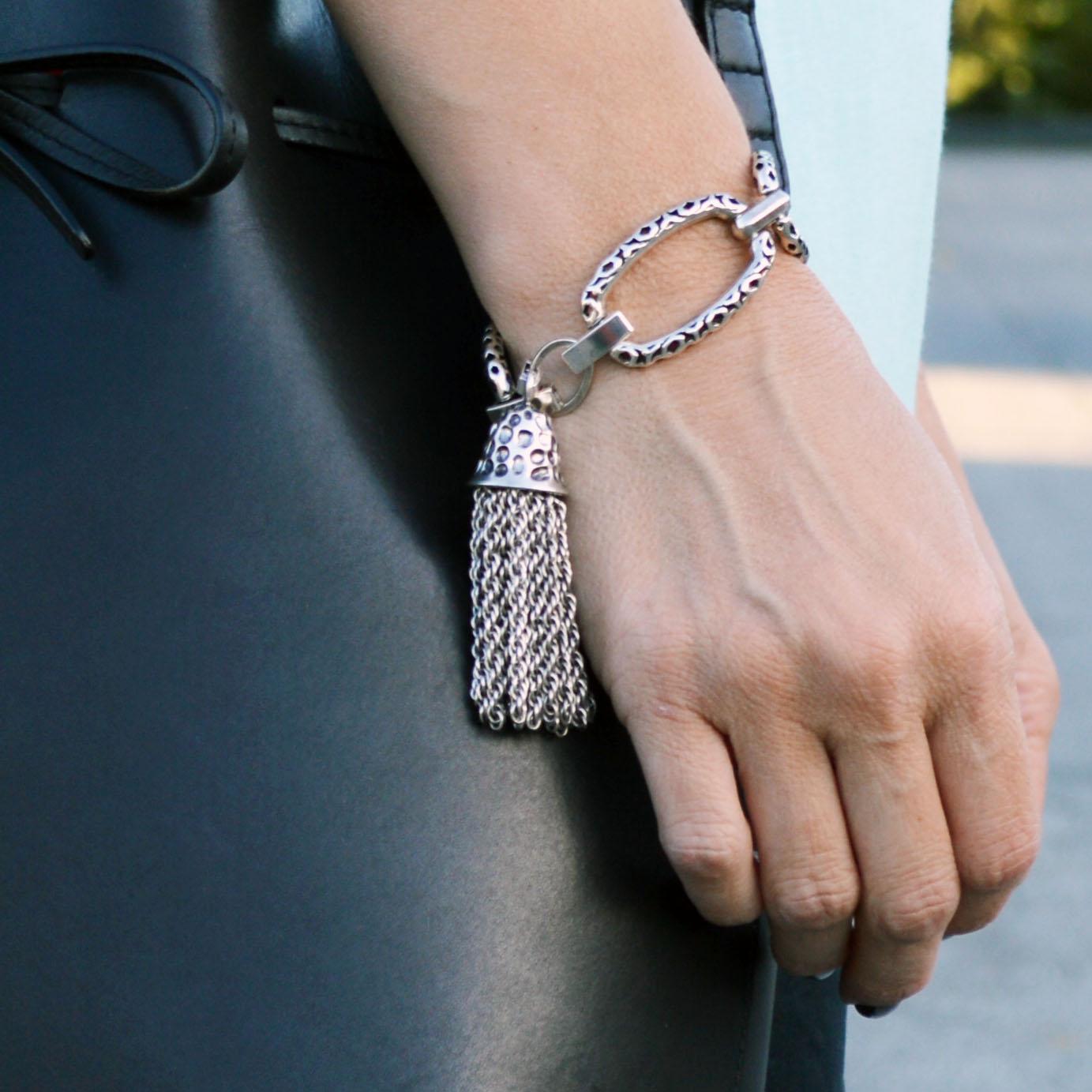 summer 2016 bracelets