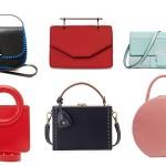 Best spring 2016 handbags