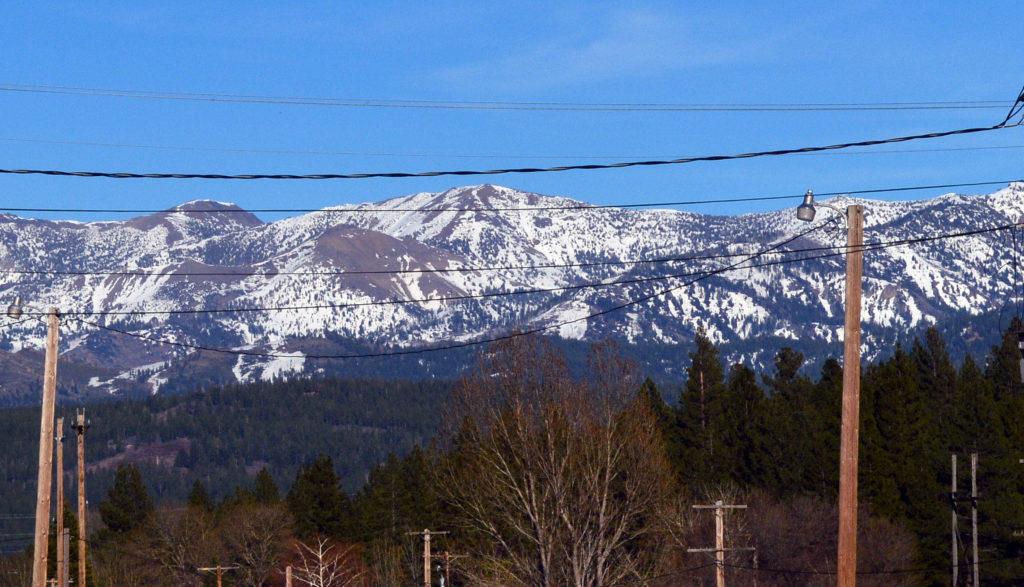 things to do in lake tahoe over spring break