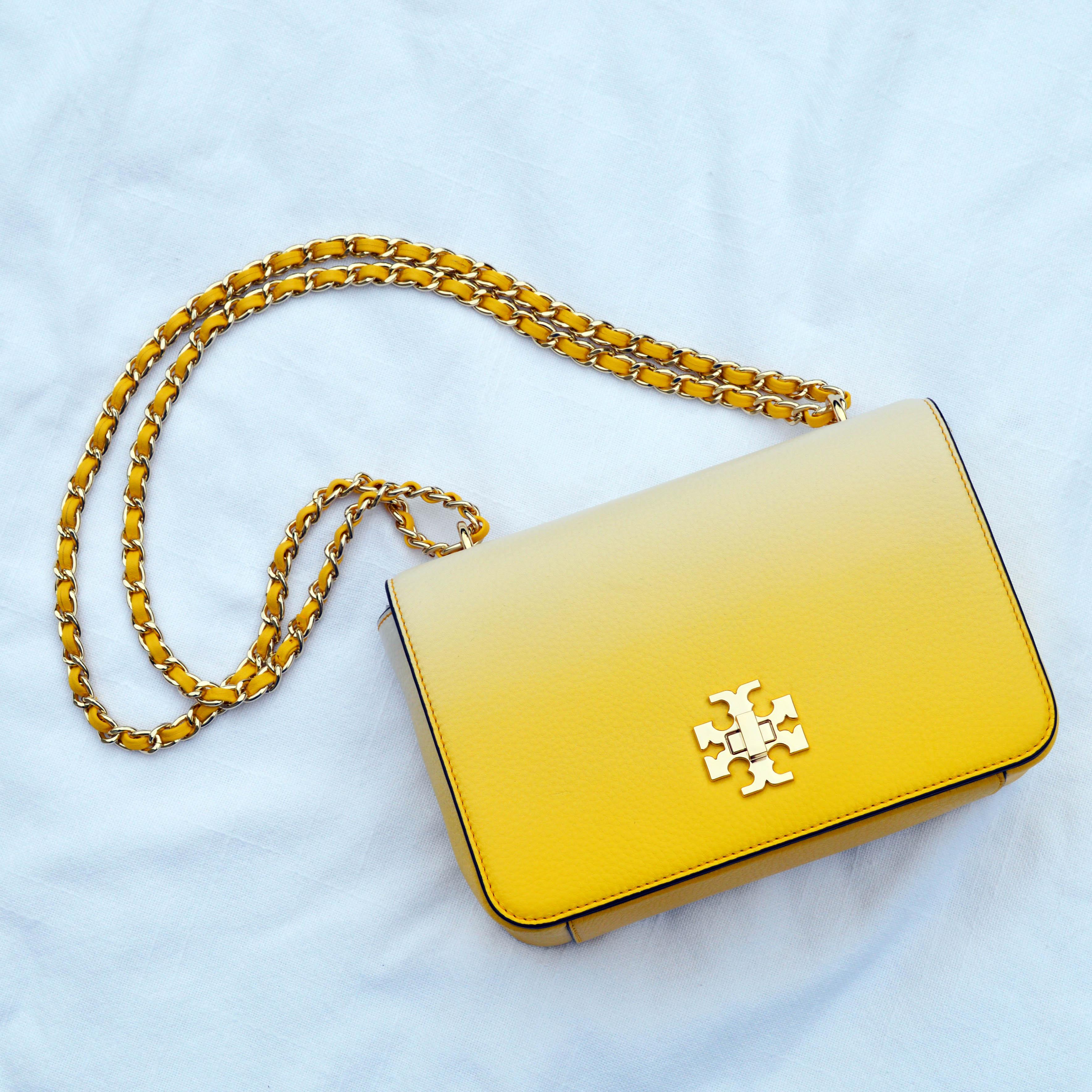 exact handbag #10