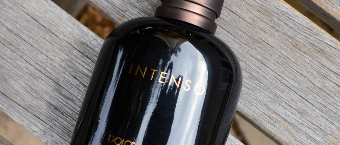 dolce and gabbana intenso edp feature image