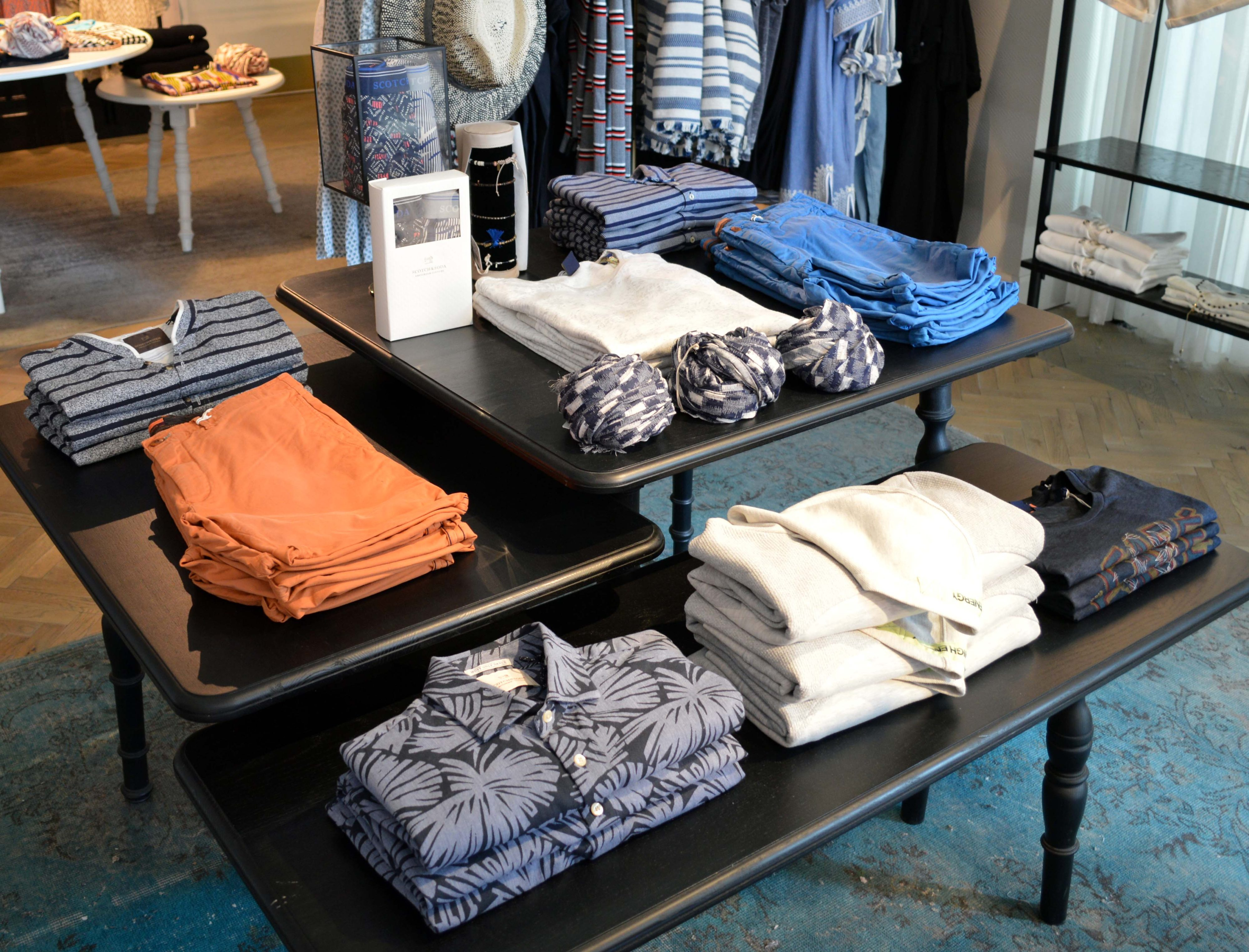 scotch and soda 2
