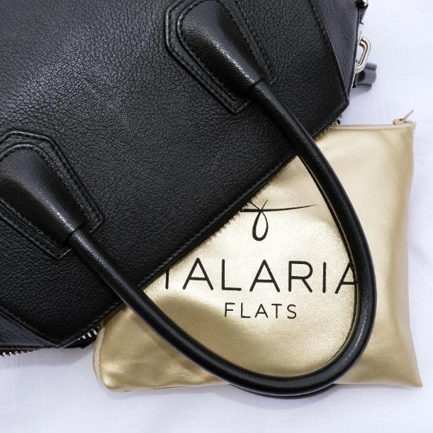 talaria flats in champgane 3