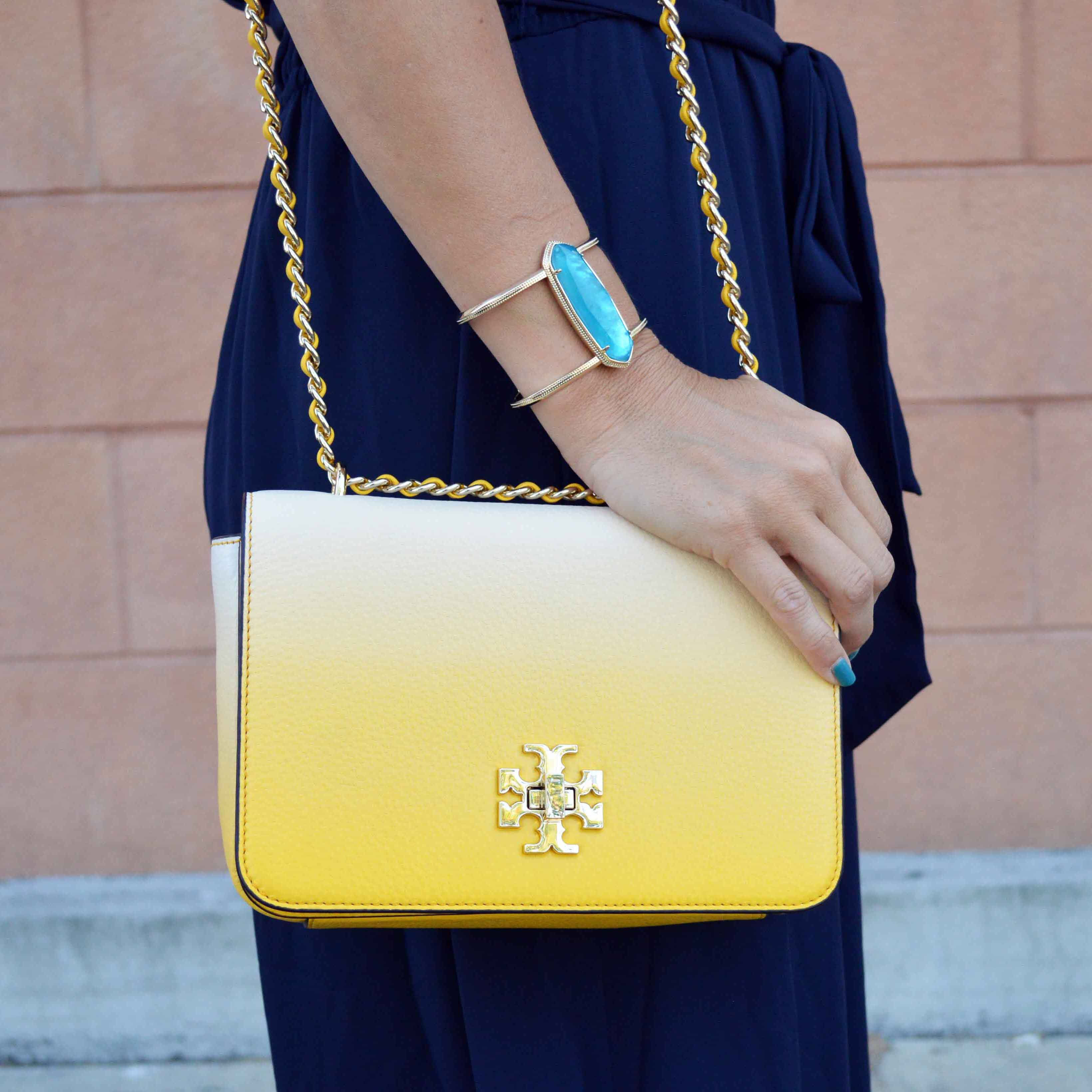 tory burch degrade shoulder bag