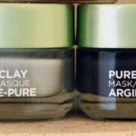 L'Oreal Paris Pure-Clay Mask review