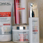 L'Oreal Paris Revitalift Bright Reveal review