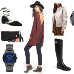 Nordstrom Anniversary Sale fall 2016 my picks