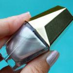 Kendra Scott Cool Iridescent nail polish review