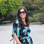 Karina dress for fall