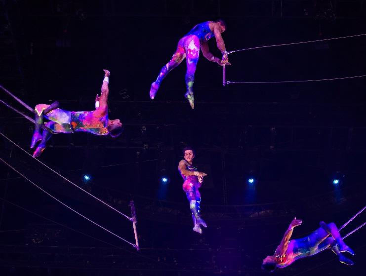 ringling bros barnum bailey circus 4