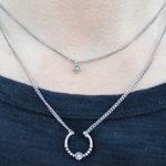 Glamerella Jewelry