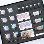 L'Oreal Paris fall makeup collection