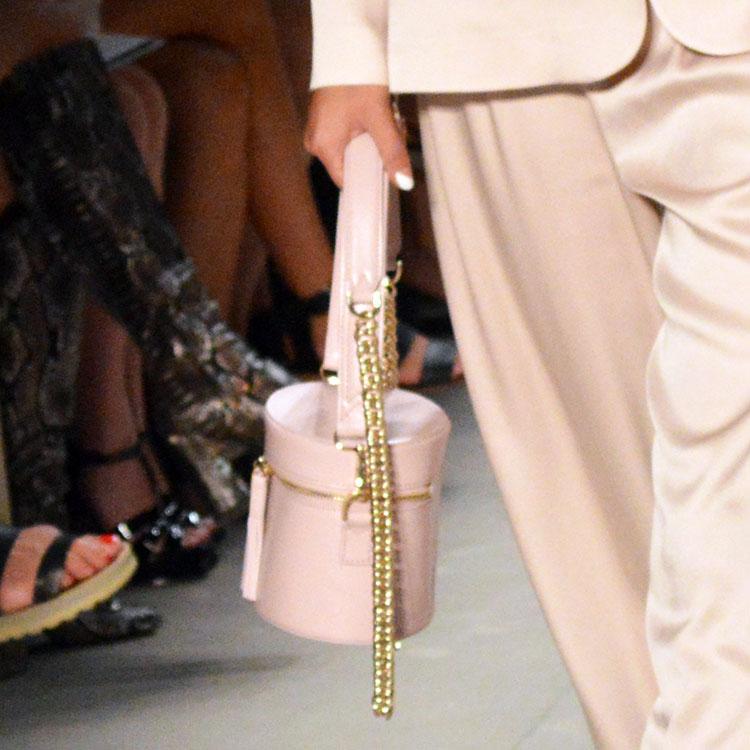 marissa webb spring 2017 nyfw handbags