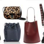 Best fall handbags under $1000 and under $500