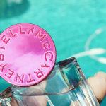 Stella McCartney POP edp review