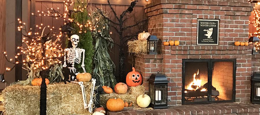 happy-halloween-oct-2016
