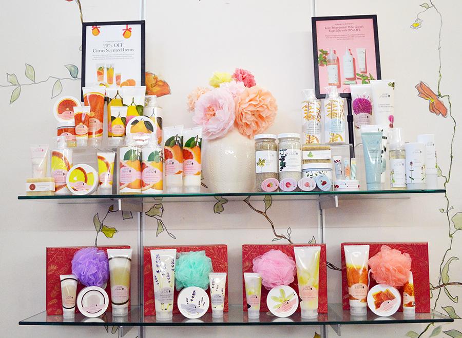 100-pure-santana-row-gift-ideas