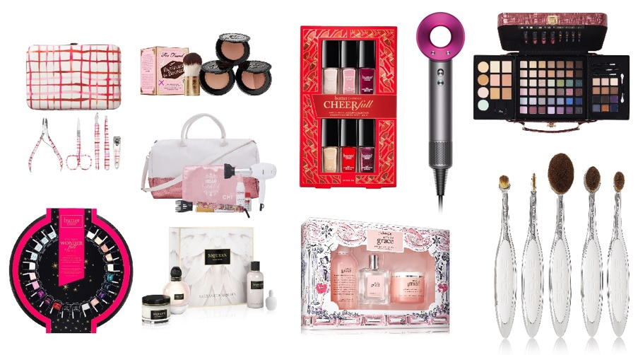 christmas-gifts-beauty-2016