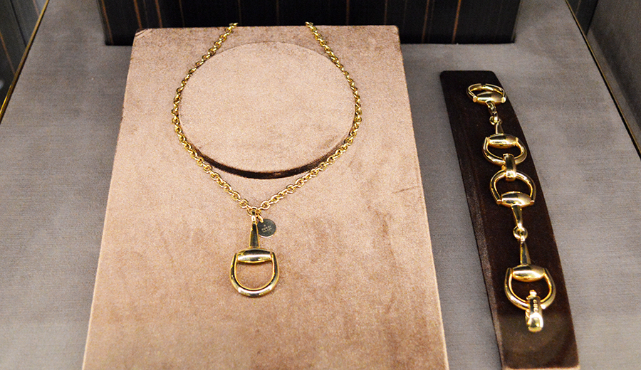 gucci-jewelry