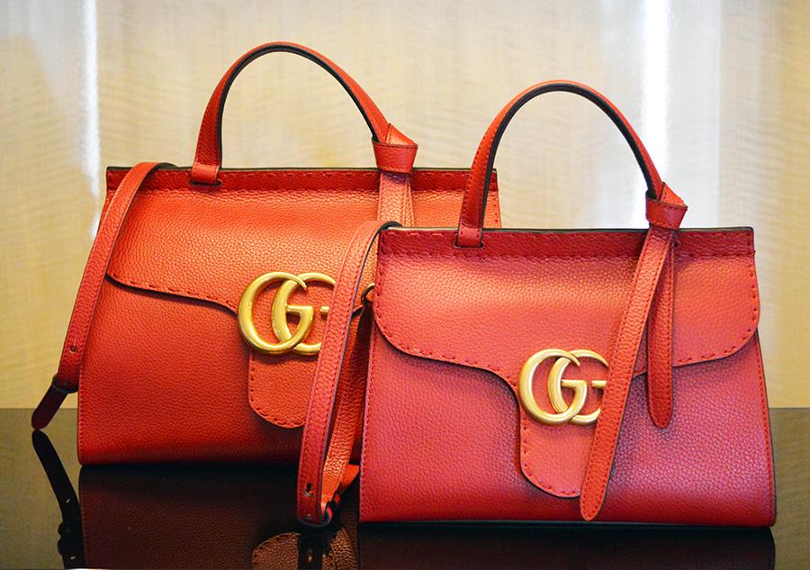 gucci-satchels