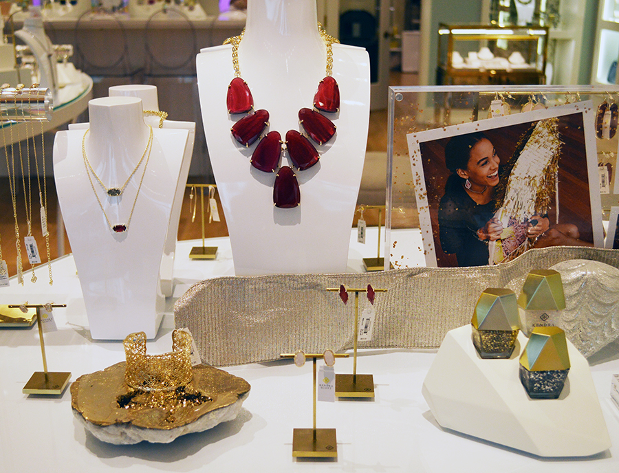 kendra-scott-holiday-collection