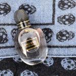 Alexander McQueen eau de parfum review