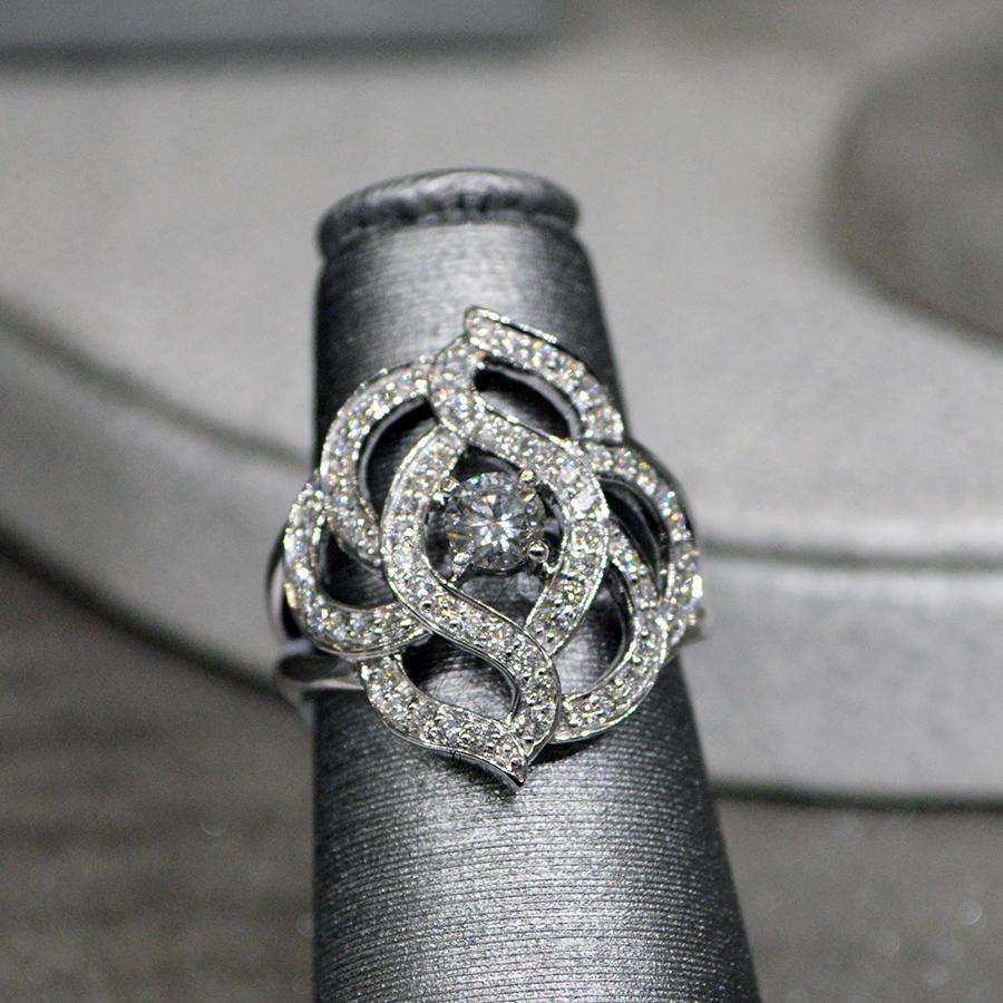 spence-diamond-ring