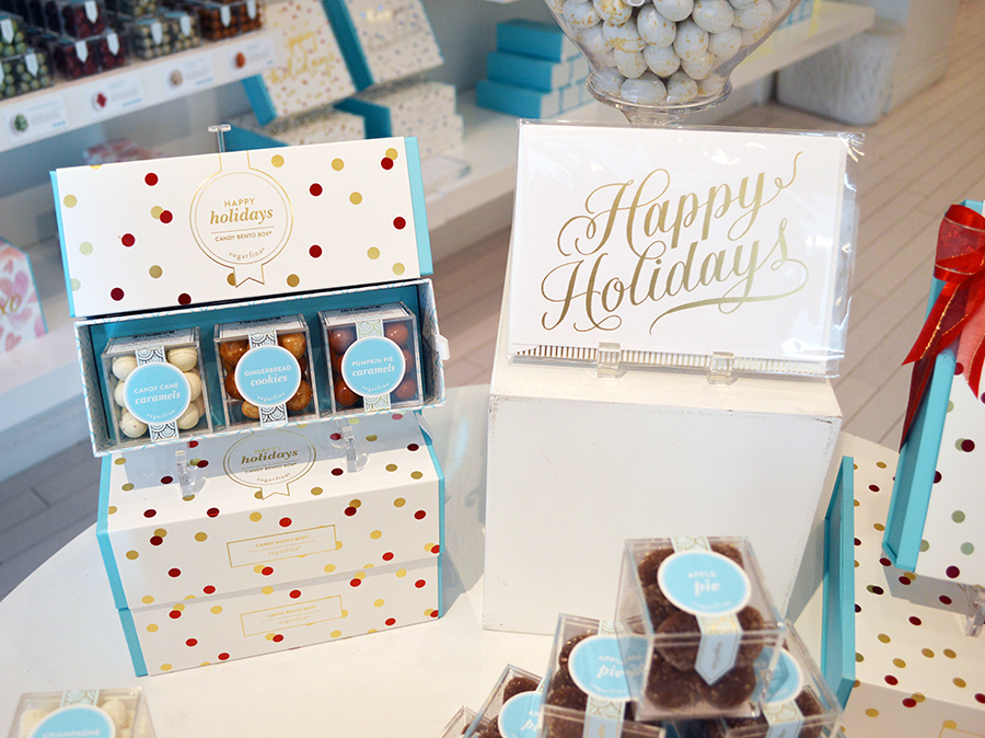 sugarfina-holiday-candies