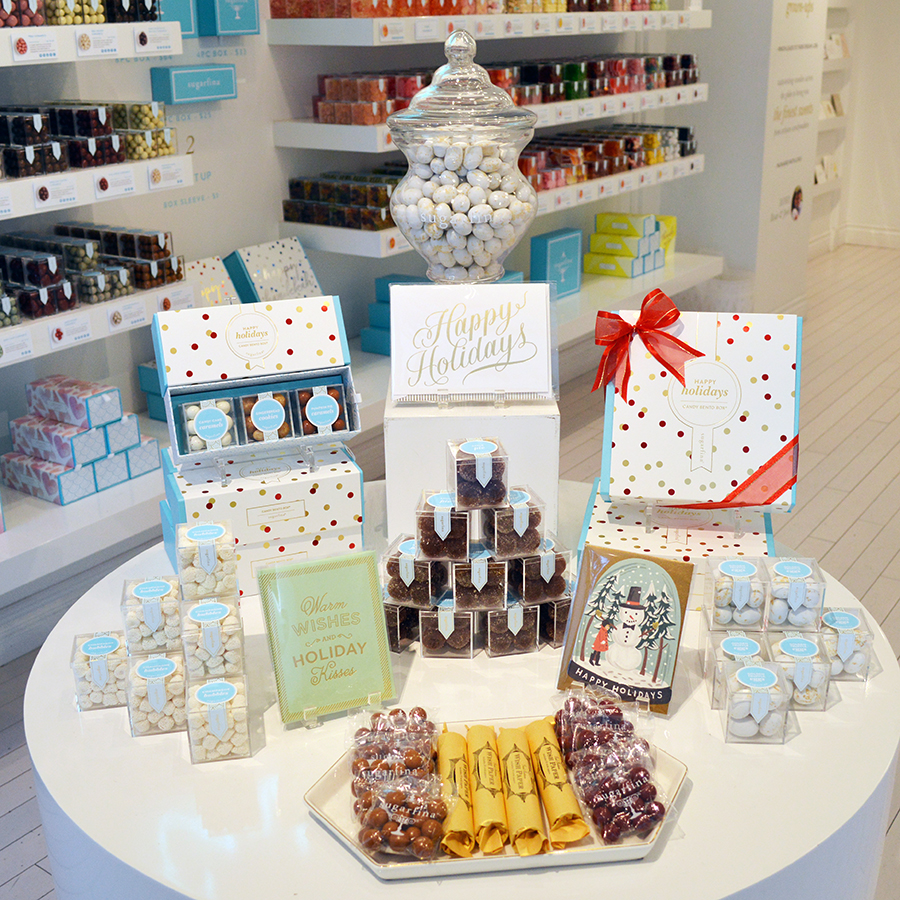 sugarfina-holiday-candy