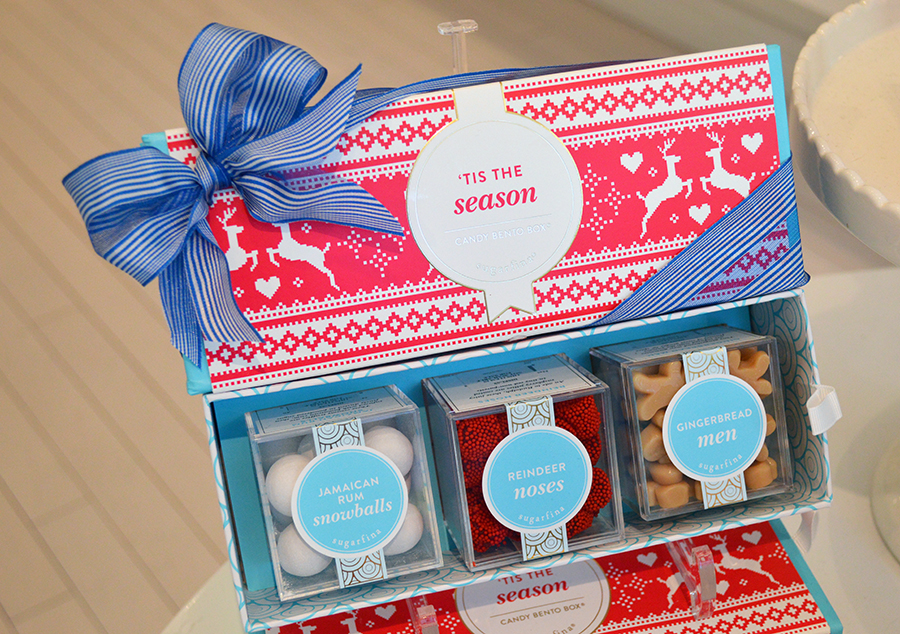 sugarfina-holiday-gift-bento-box
