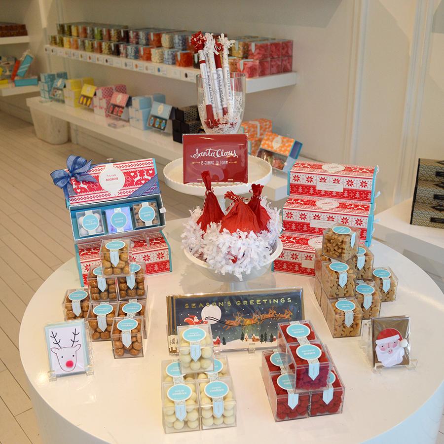 sugarfina-holiday-gift-boxes