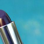 Laura Mercier Stickgloss Rouge a Levres gloss review