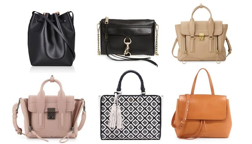 top 5 it bags under $1000