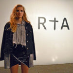 RtA fall 2017 New York Fashion Week