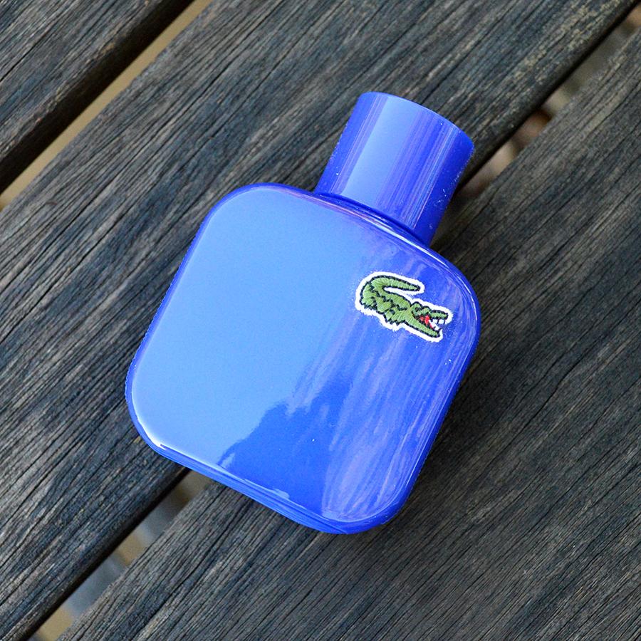 lacoste eau de lacoste l.12.12 bleu powerful