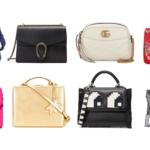 Designer handbag sales and deals spring 2017