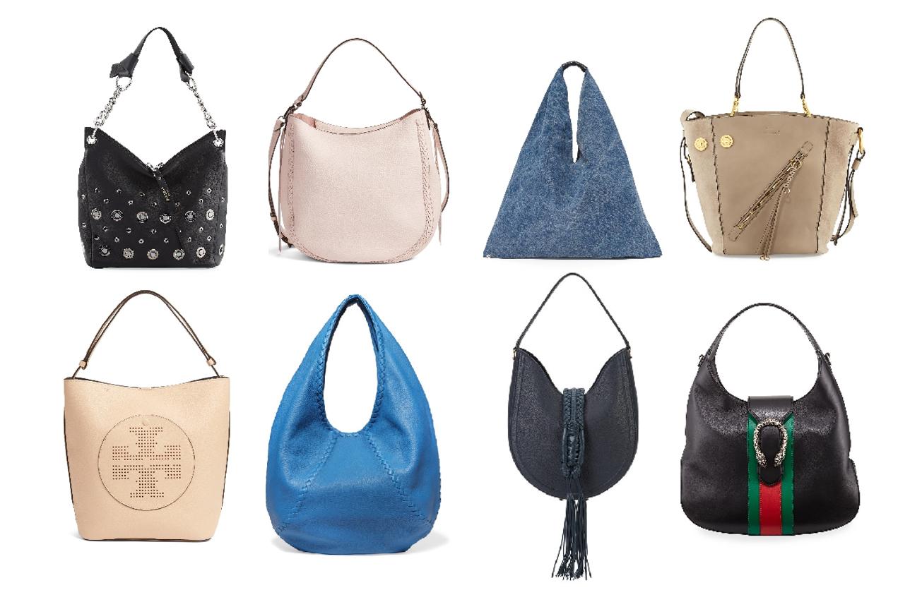 hobo handbags spring 2017
