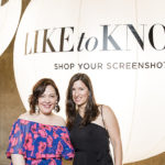 How to use the LIKEtoKNOW.it app to shop your screenshots and likes