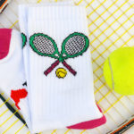 Spirit Sox USA fundraiser review