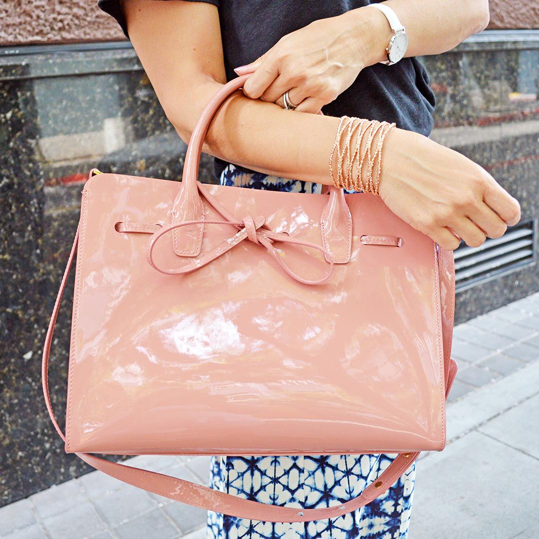 handbag blog